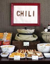 Buffet Style Dinner Party Menu Ideas by Best 25 Winter Party Foods Ideas On Pinterest Winter Parties