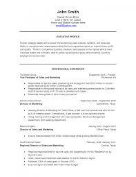 pharmaceutical sales resume sample cover letter hotel sales cover letter hotel sales and marketing cover letter best customer service s associate cover letter examples executive xhotel sales cover letter large