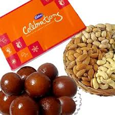 send gifts to india gifts to india to india send gifts to india online