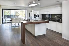 kitchen designs sydney la mer home kitchen design