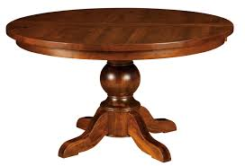 bradford dining room furniture round dining room tables home and timber