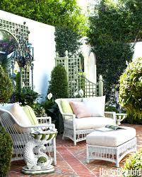 Covered Back Patio Design Ideas Back Garden Patio Ideas Back Patio by Patio Ideas Back Patio Designs Ideas Exteriordashing Outdoor Of