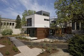 modern house design book u2013 modern house