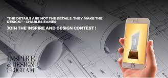 gallery of smeg and liebherr kitchen design contest 1
