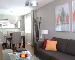 Living Dining Room Designs Pictures 100 Small Living Dining Room Ideas Dining Room Setup