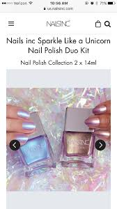 re mermaids u0026 unicorns page 111 beauty insider community
