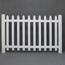 allure aluminum worthington 4 ft x 6 ft black aluminum 3 rail hampton bay westbrook 3 ft x 4 ft black steel fence panel 860039