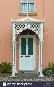 glass door canopies front door georgian house in stock photos u0026 front door georgian