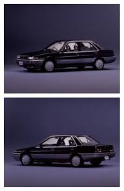nissan langley 1985 25 best langley nissan images on pinterest nissan automobile