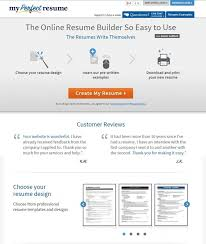 completely free resume templates absolutely free resume builder