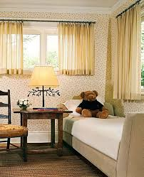 Curtain For Window Ideas Adorable Curtains For Short Windows And Curtains Curtains For