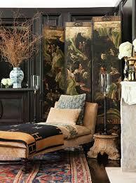 Ideas On Interior Decorating Best 25 Oriental Decor Ideas On Pinterest Asian Bedroom Asian
