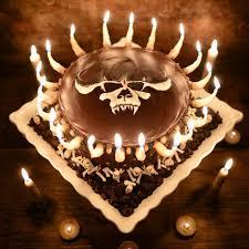 christine mcconnell deceptive desserts baking tips delish com