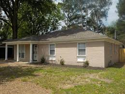 4211 kerwin dr for rent memphis tn trulia