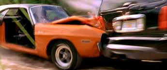 dodge challenger 1970 orange 2003 2 fast 2 furious 1970 dodge challenger r t best cars