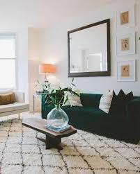 olive green sofa living room ideas centerfieldbar com