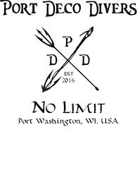 port washington wisconsin chamber member directory
