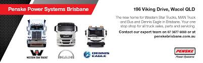 new kenworth trucks for sale australia new u0026 used commercial truck dealer queensland australia