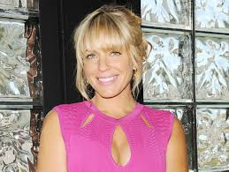 hairstyles of nicole on days of our lives nicole leaving days of our lives arianne zucker says goodbye