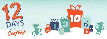 12 days of craftsy save big on our most popular classes for day 8