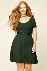 best 25 plus size skater dress ideas on pinterest bardot skater