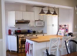 island kitchen lighting pendant lighting island kitchen farmhouse with bar stool