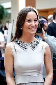 middleton pippa pippa middleton dislikes being called a party girl and a