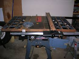 where can i borrow a table saw table saw new vs upgrade tools diy chatroom home improvement forum