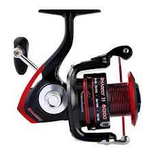 amazon com kastking sharky ii fishing reel smooth spinning