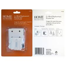 Replacement Cords For Blinds Blinds Parts Window Treatments The Home Depot