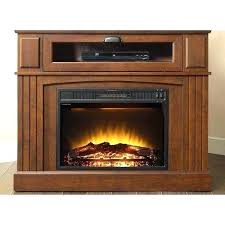 corner tv cabinet with electric fireplace electric fireplace corner tv stand best corner fireplace stand in
