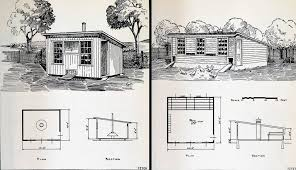 Historic Victorian House Plans 3 Story Victorian House Plans Iowa Farmhouse Tiny Style Floor One