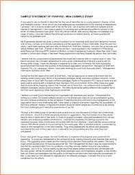 Mba Letter Of Recommendation Template by Mba Letter Of Intent Sample Image Collections Letter Examples