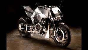 confederate x132 hellcat the revival 140 motorcycle is one marvelous monster u2013 robb report