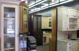 Kitchen Cabinets Bronx Ny Tarallo Kitchen And Bath Bronx Ny 10462 Yp Com