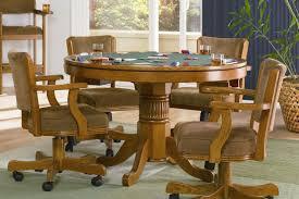 darafeev nomad combination game table alkar billiards bar