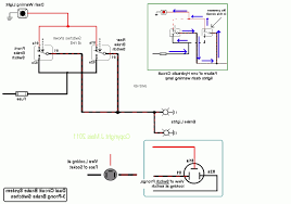 ceiling fan and light on same switch wiring diagram ceiling fan with light wiring diagram two switches