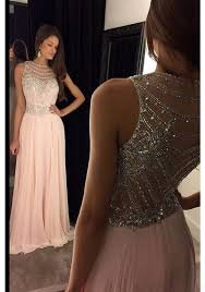dress cheap cheap prom dresses near me 6753