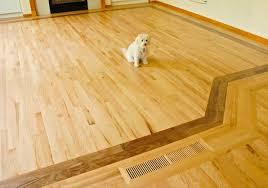 Hardwood Floor Installation Atlanta Top Hardwood Floor Installation Atlanta L23 In Wonderful Home