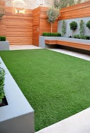 inspiring garden designs for small gardens about remodel modern