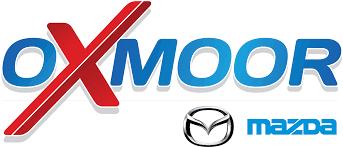 volkswagen logo png mazda6 vs volkswagen passat oxmoor mazda in louisville ky