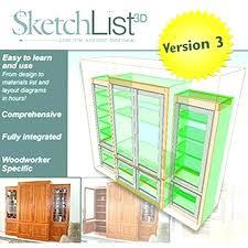 home design software for mac interior design software mac home design software free architecture