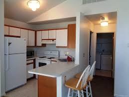 Floor Plan Search Engine Apartment Apartment Lookup Apartments Search Engine Oakbrook