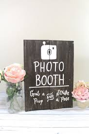 rustic wedding sayings 22 best wedding signs images on wedding signs wedding