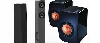 building a subwoofer box for home theater speaker enclosure size u2013 effect on audio quality hometheaterhifi com