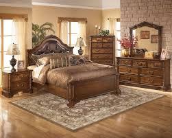 ashley bedroom set prices bedroom seductive ashley furniture bedroom sets prices bedrooms