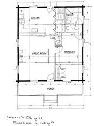Log Cabin Floor Plans by Log Cabin Independent Living Carmel Hills Charlotte