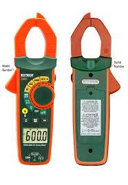 650 Square Feet To Meters by Ex650 Jpg
