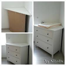 meuble d angle pour chambre commode d angle pour chambre une solution a petit prix pour faire