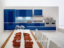 reasonably priced kitchen cabinets japanese high quality durable kitchen cabinet with reasonable price